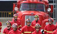 bombeiros_semana_distrital_encerramento.jpg